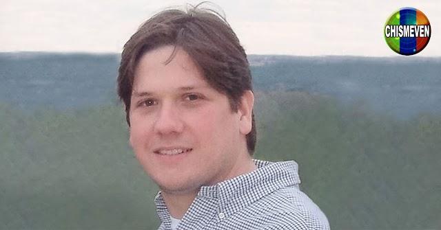 Le otorgan casa por cárcel al Primo de Guaidó que estaba en El Helicoide