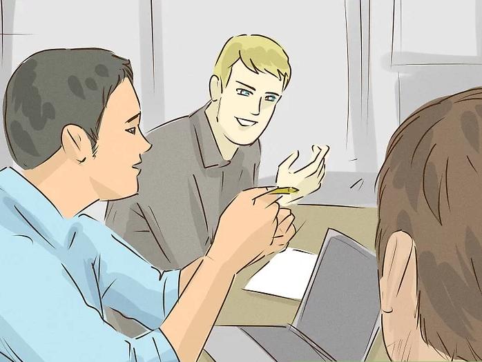 Cara Mengelola Karyawan Secara Efektif