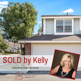21152 serra vista, lake forest sold by realtor kelly turbeville
