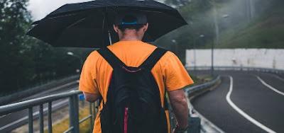बारिश में कौन सा बिजनेस करें ? | गांव में उद्योग