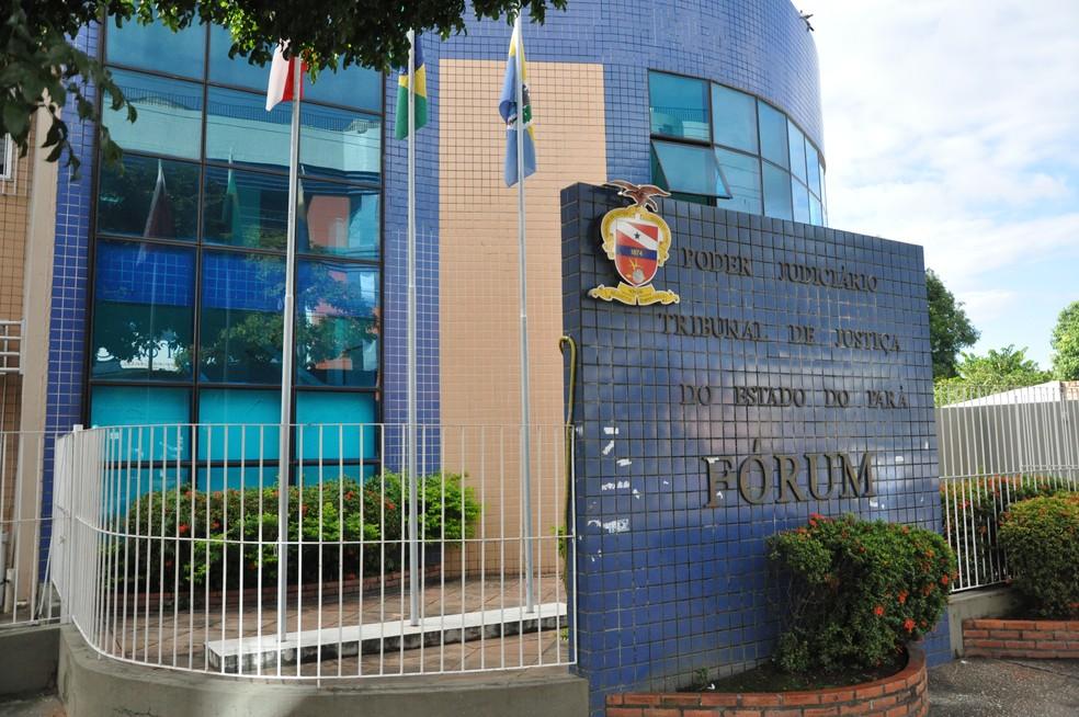 Homens são absolvidos de acusação de racismo contra aluna negra da Ufopa; leia a sentença