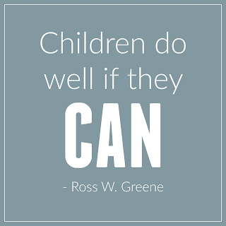 Image result for kids do well if they can