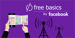 http://downloadprograms8.blogspot.com/2016/03/download-free-basics.html