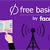 تحميل برنامج تشغيل الفيس بوك مجانا Download Free Basics by Facebook