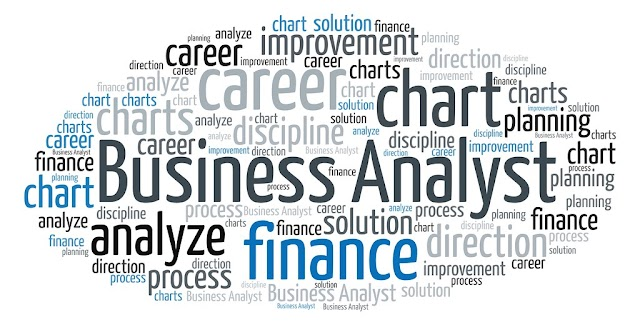 what is business analyst jobs in dallas
