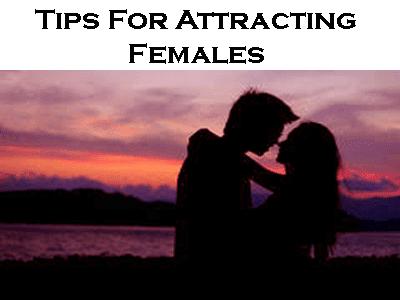 best ways to attract girls