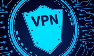 Easy VPN Setup Using Hosted VPN Services