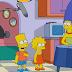"""Todo listo para el estreno de la temporada 30 de """"Los Simpsons"""""""