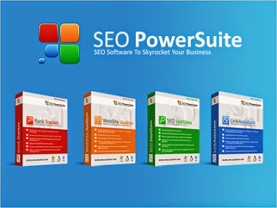 Powersuite 2014 free download.