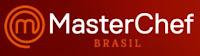 Promoção Twitter Chef MasterChef