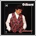 Gilliard - 1995