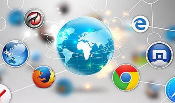 Web Browser Terbaik di Tahun 2019 yang Wajib Kamu Coba