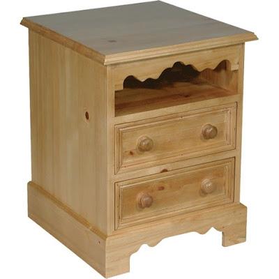Bedside teak minimalist Furniture,furniture Bedside teak Minimalist,code 5112