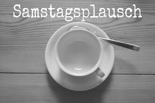 http://kaminrot.blogspot.de/2017/03/samstagsplausch-1117.html