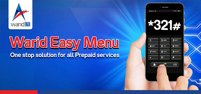 warid-easy-menu-for-prepaid-and-postpaid