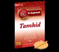 Tamhid Al-Baghdadi