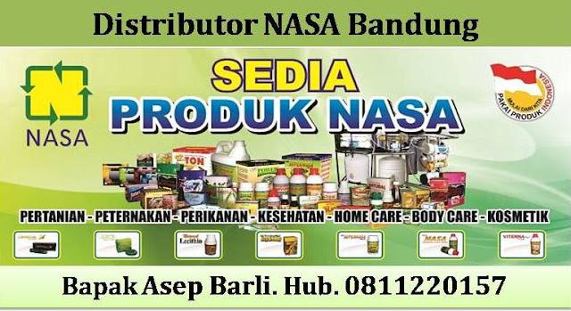 asep-barli-agen-distributor-stokis-nasa-bali-jual-beli-produk-nasa-natural-nusantara