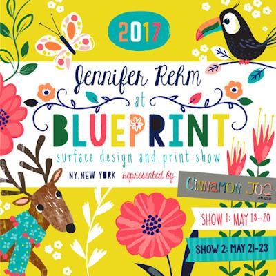 Print pattern blueprint 2017 cinnamon joe blueprint 2017 cinnamon joe malvernweather Gallery