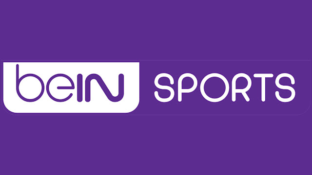 Free IPTV Bein Sport Arabic