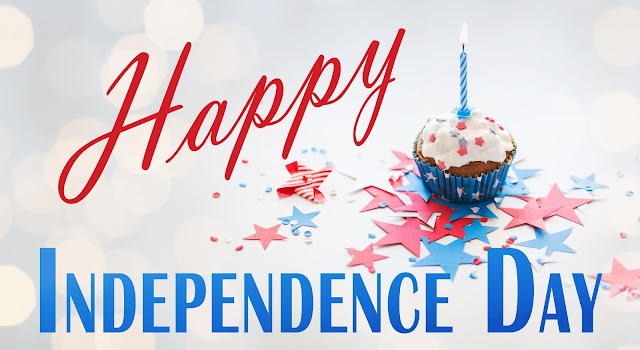 Happy 4th of July!  via  www.productreviewmom.com