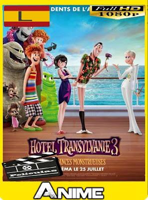 Hotel Transylvania 3 Monstruos de Vacaciones (2018)HD [1080P] latino [GoogleDrive-Mega] nestorHD