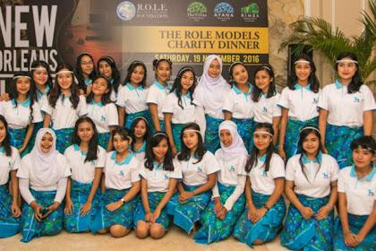 """Beasiswa Bali WISE """"Menyambut"""" Kamu Perempuan Indonesia"""