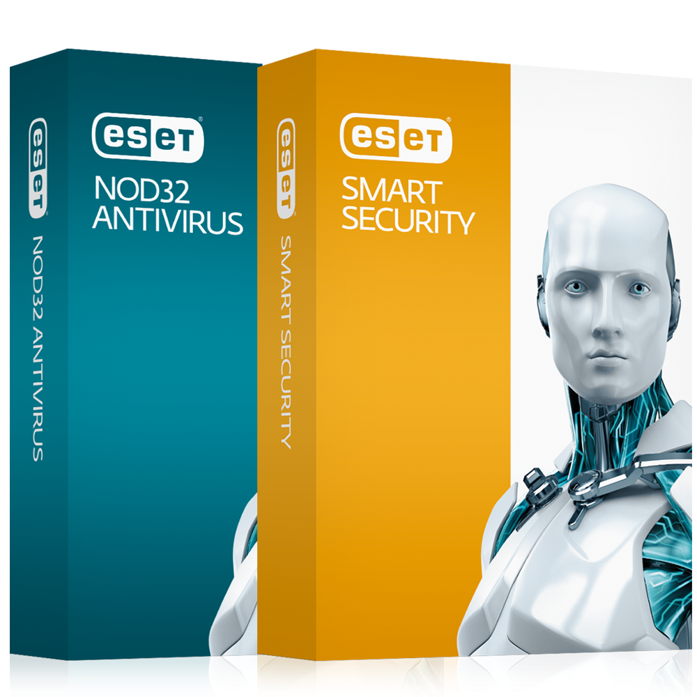 Product key eset smart security 8, eset nod32 antivirus - update daily