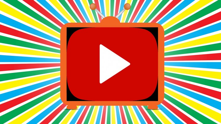 The Complete Guide to YouTube & Video Marketing