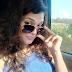 मशहूर पाश्र्वगायिका गीता माली की सड़क हादसे में हुई मौत