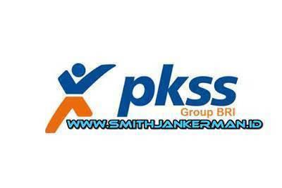 Lowongan PT. Prima Karya Sarana Sejahtera (PKSS) Pekanbaru Mei 2018