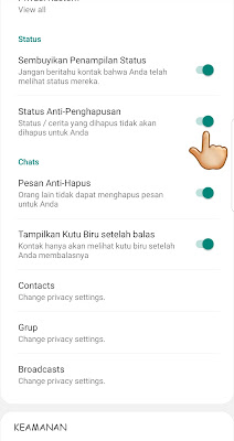 cara-melihat-status-whatsapp-sudah-dihapus