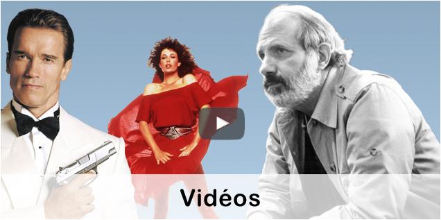 http://diariesofamoviegeek.blogspot.fr/2017/02/les-videos-de-diaries-of-movie-geek.html