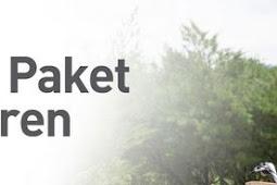 Info Terbaru Paket Internet Smartfren 4G Unlimited