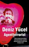 Novitäten Mai 2019 Verlagsvorschau Türkei Haft Bestseller Rezension Buchtipp