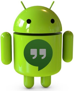 https://play.google.com/store/apps/details?id=com.google.android.talk&referrer=utm_source%3Dlandingpage%26utm_campaign%3Dlandingpage&hl=ar