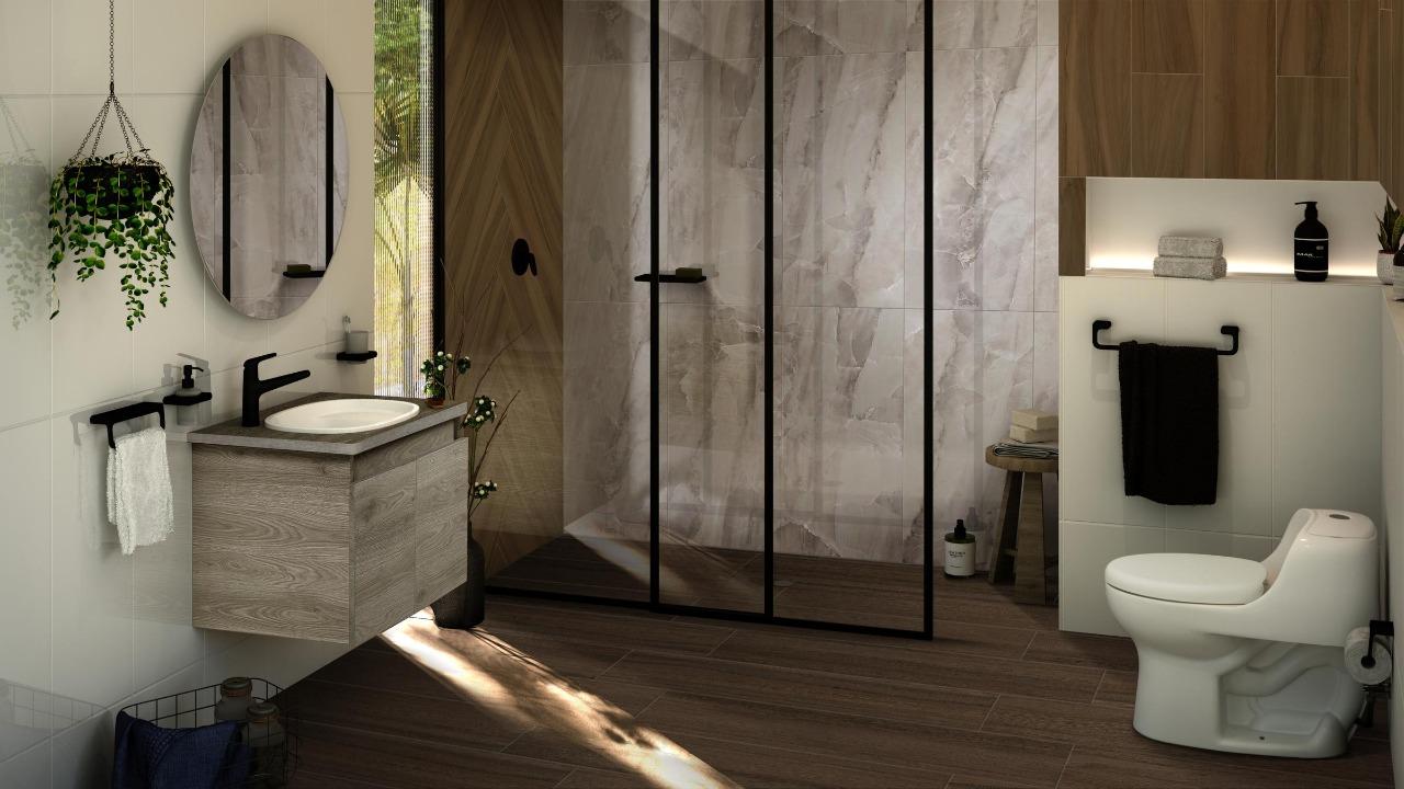https://www.notasrosas.com/Corona te invita a convertir los baños de tu casa, en tus zonas de confort