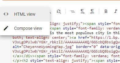 FAQPageSchemaBlogger.jpg
