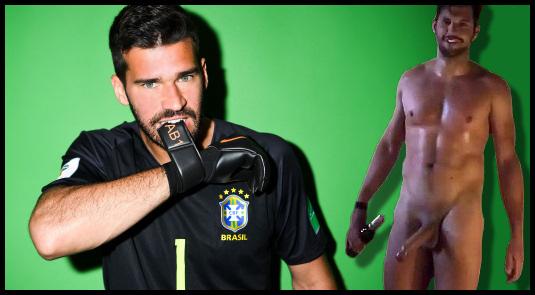 sexo futbolista brasil