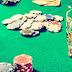 Cara Meningkatkan Peluang Menang Bermain Poker Secara Online - Part 2