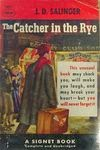 http://thepaperbackstash.blogspot.com/2012/08/catcher-in-rye-by-jd-salinger.html