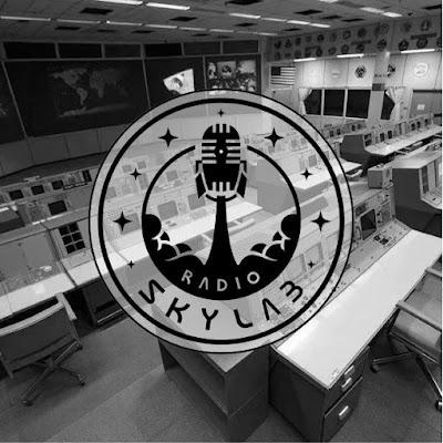 rskylab-073.jpg