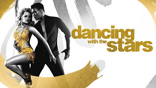 Babyface, Vanilla Ice and Jana Kramer to compete on 'Dancing With the Stars'