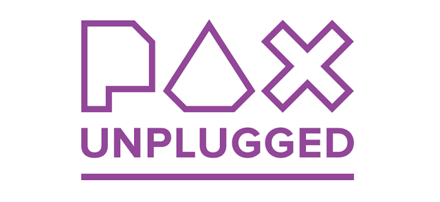 PAX Unplugged 2019 Schedule and Keynote Revealed