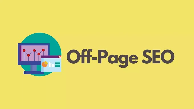 What Is Off-Page SEO and Its Benefits?
