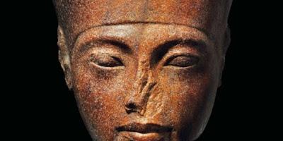Αιγύπτιοι και Βρετανοί βουλευτές καταδικάζουν την πώληση αιγυπτιακών αρχαιοτήτων