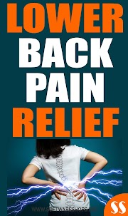 Seeking Solutions That Really Work For Your Lower Back Pain Relief