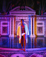The Assassination of Gianni Versace Ricky Martin Image 2 (38)