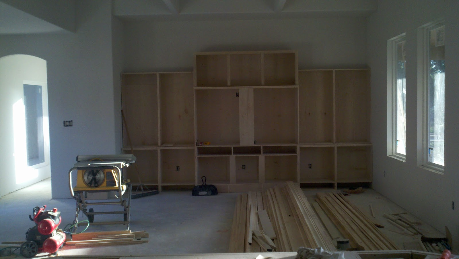 Kitchen Cabinet Unit How Much Does A Remodeled Cost Cabinets Pantry Units