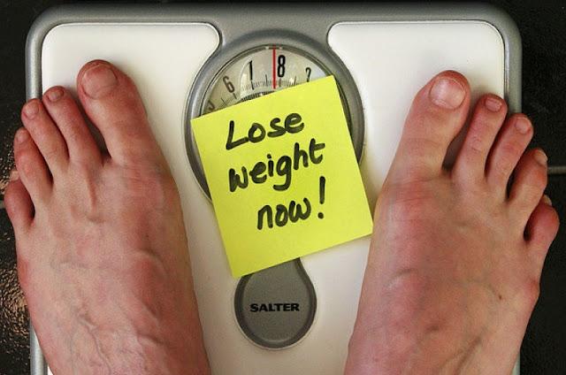 Meski Terdengar Aneh, 5 Makanan Tinggi Kalori Ini Terbukti Bisa Luruhkan Lemak Lho