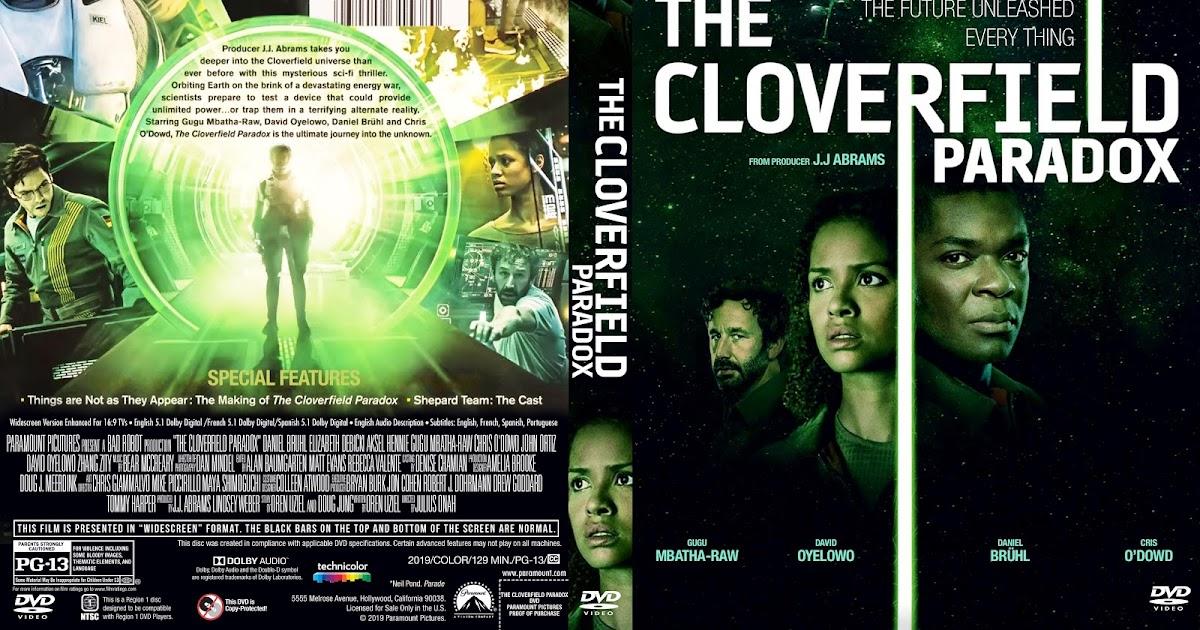 cloverfield paradox download hd